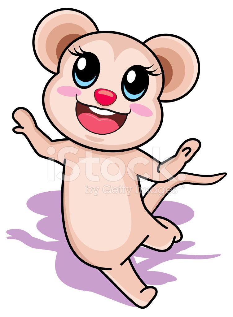 Cartoon Rat stock photos  FreeImagescom
