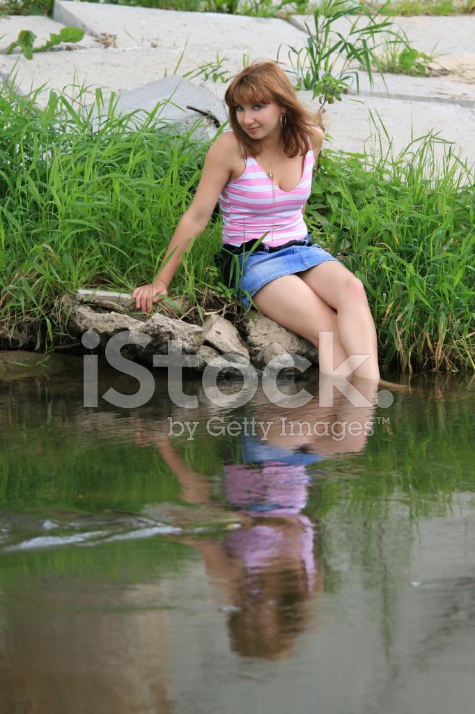 фото женщины текут в контакте № 17902 загрузить