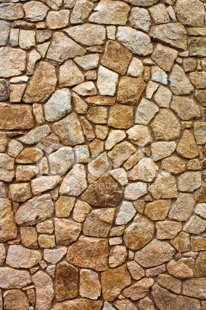 rock wall background vertical stock photos freeimagescom