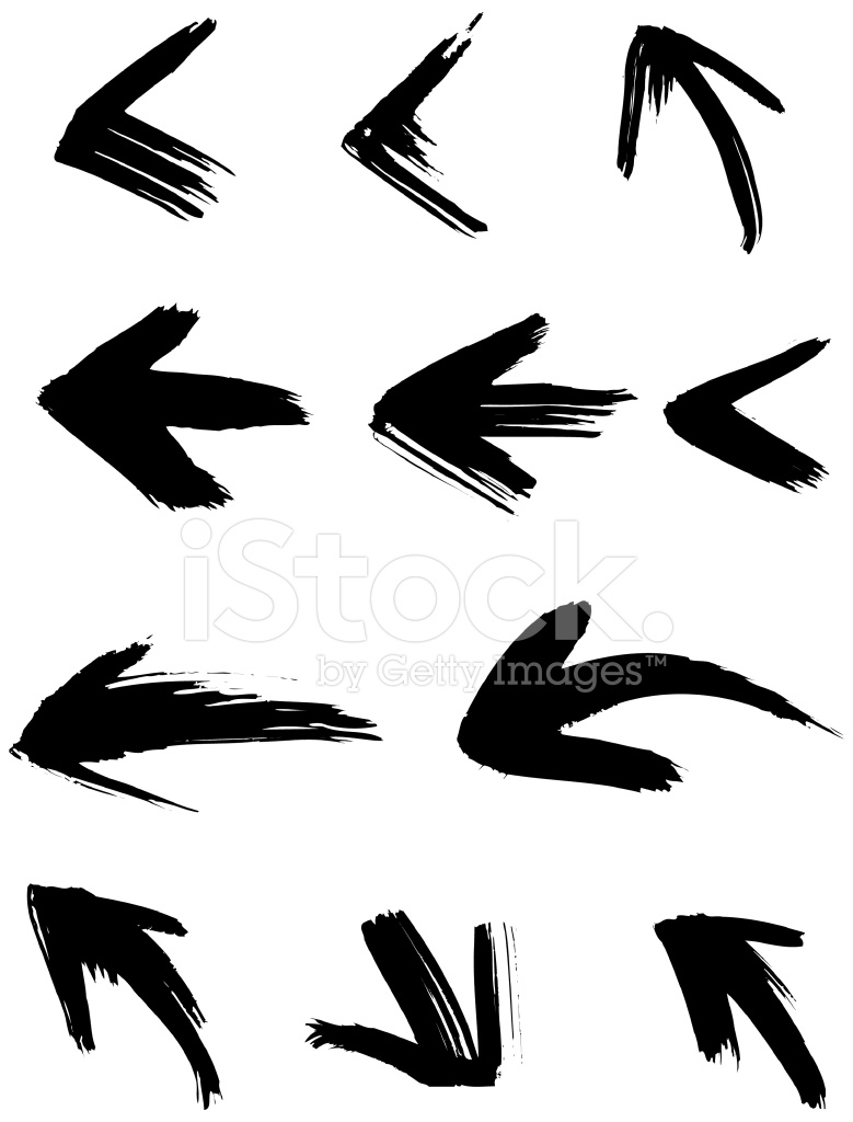 ud544 uae30  ud654 uc0b4 ud45c stock vector freeimages com halloween free clip art black and white halloween free clip art photo frames