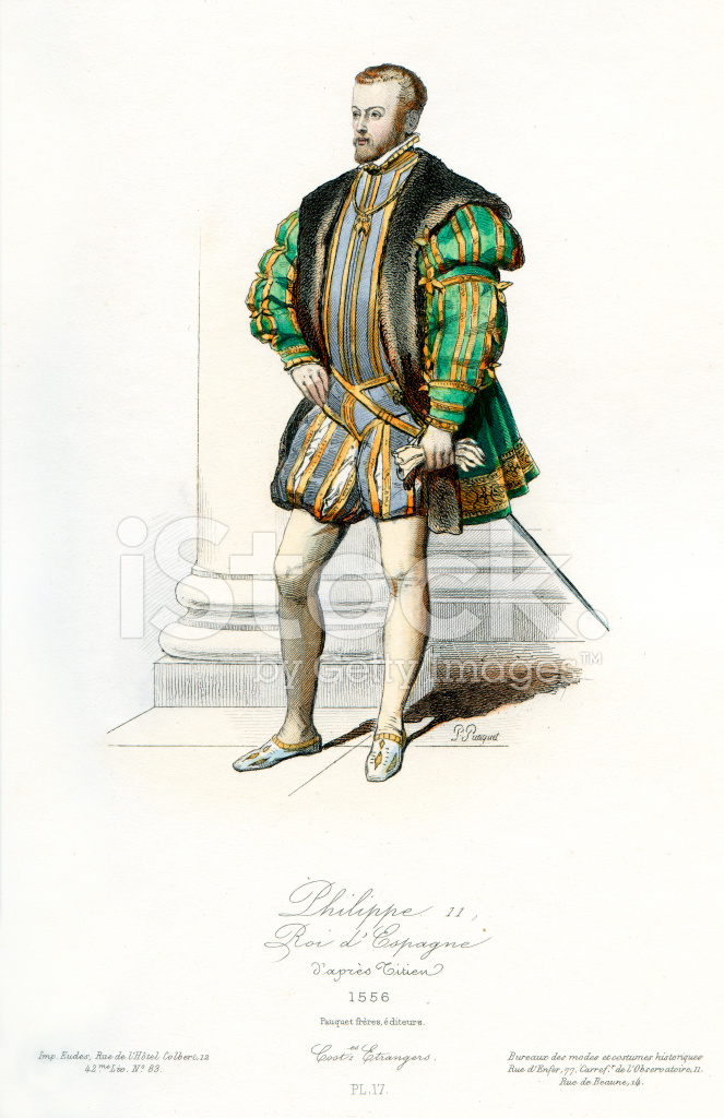 the historical importance of the relations between king philip ii of spain and suleyman and the otto Philip ii, 1527-98, king of spain (1556-98), king of naples and sicily (1554-98), and, as philip i, king of portugal (1580-98) philip's reign philip ascended the spanish throne on the abdication of his father, holy roman emperor charles v , who had previously made over to him naples and sicily, the low countries , franche-comté, and.