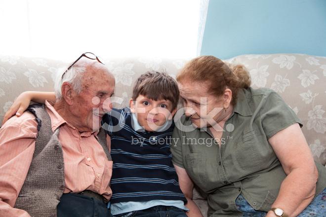 Бабушки дедушки видео секс и