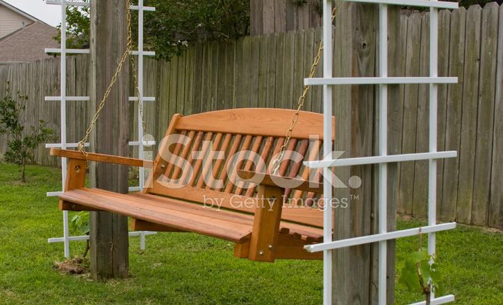 Silla Columpio Fotografias De Stock Freeimagescom - Silla-columpio