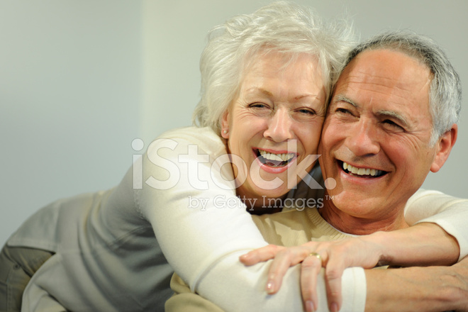 Most Trusted Senior Online Dating Sites In Orlando