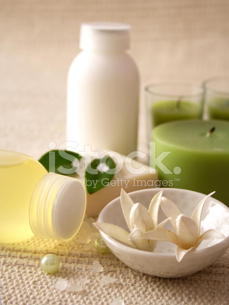 Как сделать крем для тела своими руками в домашних условиях