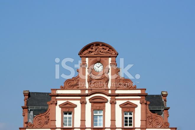 Speyer Alte Münze Stock Photos Freeimagescom