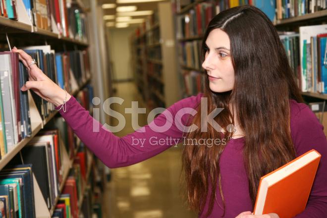 заботитесь своем какое образование выбрать девушке цены