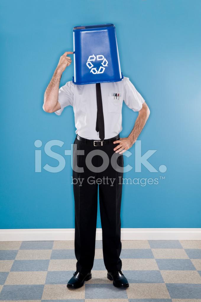 Офисный Вид Одежды С Доставкой