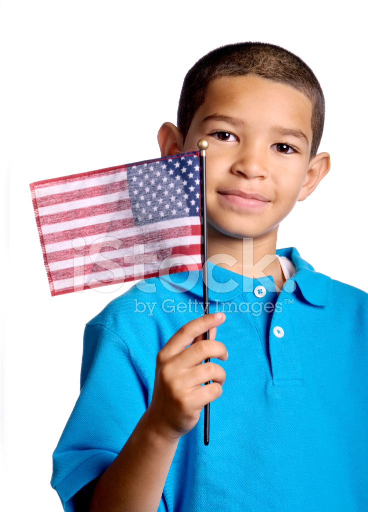 американский мальчик картинки