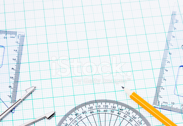 Math Border Stock Photos Freeimages Com