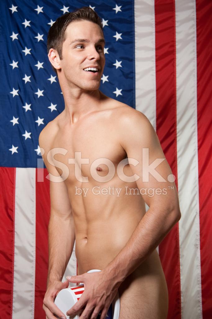 Фото секс символов америки 65327 фотография