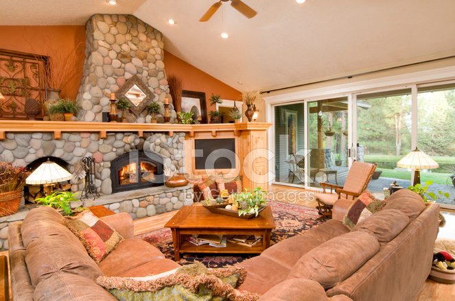 https://images.freeimages.com/images/premium/previews/9554/9554597-river-rock-fireplace-in-living-room.jpg