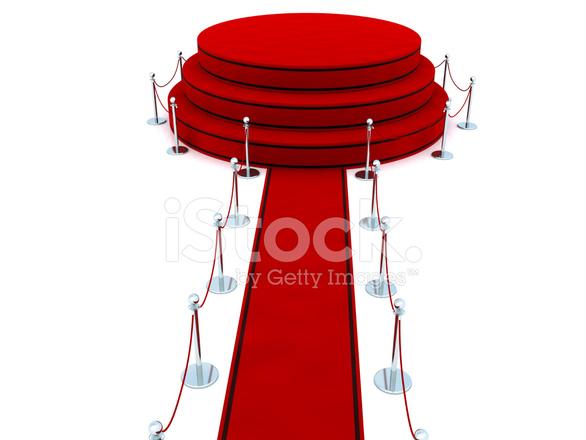 red carpet to podium stock photos freeimages com