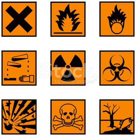 chemische gevaren labels  vector   jpeg  stock vector raindrop vector raindrop vector png