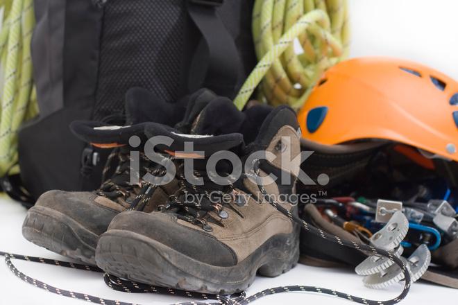 Kletterausrüstung : Kletterausrüstung für kinder bodycare trendportal