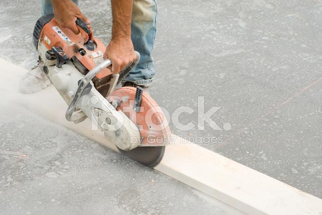 Tall Concrete Wall Saw Cut : Concrete cutting saw buy t shirt printing machine color