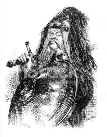 срочно картинки викингов воинов в готическом стиле мебель, которая