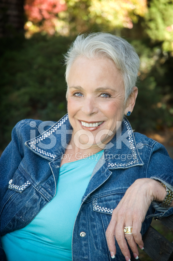 No Subscription Cheapest Seniors Online Dating Site
