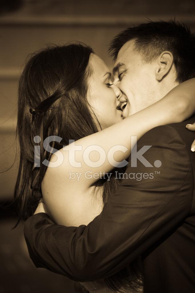 eroticheskie-foto-veronika-zemanova