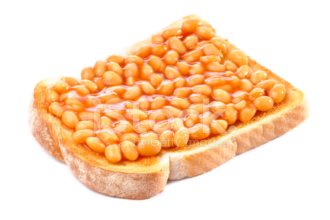 baked beans on toast stock photos freeimages com free sailboat clip art free sailboat clip art black and white