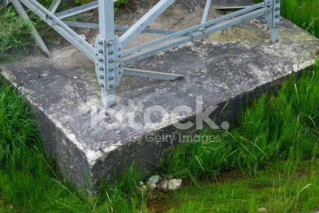 Cementground d 39 un courant porteur en ligne photos for Free courant porteur