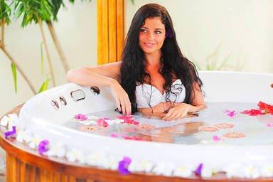 Pretty Woman Vasca Da Bagno : Pretty woman wikipedia