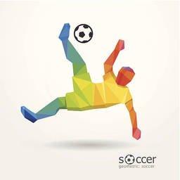Free スポーツ フィットネス Images Pictures And Premium Stock Photos Freeimages Com
