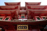 Singapore,Chinatown,Museum,...
