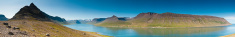 Scenics,Panoramic,Landscape...
