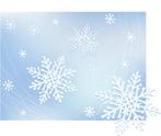 Snowflake,Snowing,Winter,Sn...