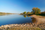 Fishing,River,Pond,Moody Sk...