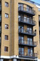 Apartment,London - England,...