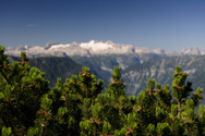 Mountain,Photography,Europe...