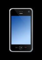 Mobile Phone,Telephone,Smar...