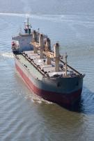 bulk,Industrial Ship,Shippi...