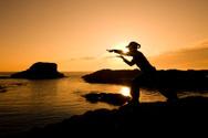 Qi Gong,Tai Chi,Martial Art...