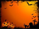 Halloween,Backgrounds,Pumpk...