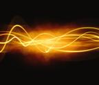 Light - Natural Phenomenon,...