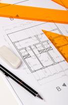 Design,Sketch,Architecture,...