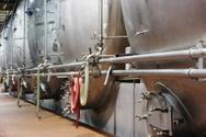 Food Processing Plant,Bottl...