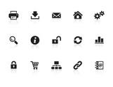 Symbol,Computer Icon,House,...
