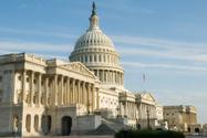 Capitol Building,Washington...