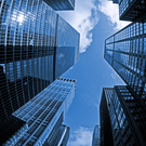 Built Structure,Skyscraper,...