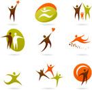 Sign,Symbol,People,Sport,Fa...