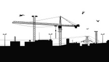 Construction Industry,Crane...