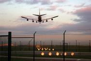 Airport,Frankfurt - Main,Ai...