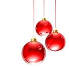 Christmas Ornament,Christma...