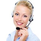 Customer Service Representa...