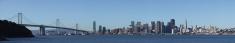 San Francisco County,Urban ...