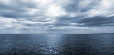 Sea,Storm,Dark,Cloud - Sky,...
